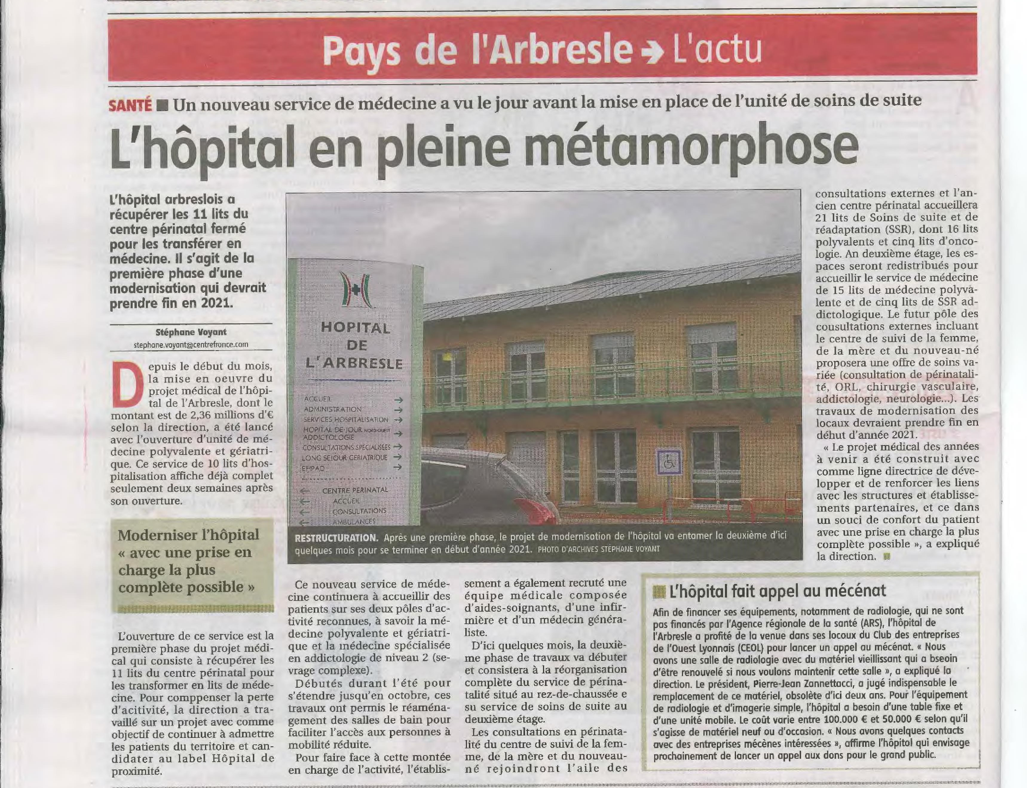 article-le-pays-28112019.jpg